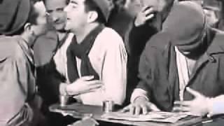 Stalag 17 (HD Trailer)
