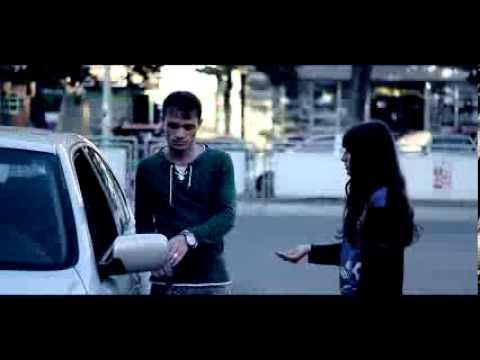 PoRa   უპატრონო áƒ'ოáƒ'ონას Official Video HD