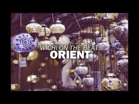 "(FREE) Smooth Rap/Trap Beat/Instrumental 2019 || ""Orient"""