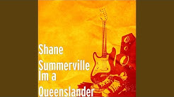 Im a Queenslander