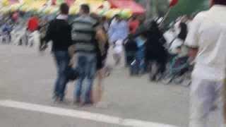 День города Георгиевска 2013