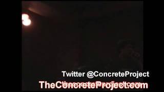 Billionaire Remix (Travie McCoy, Bruno Mars) - Caleb of The Concrete Project