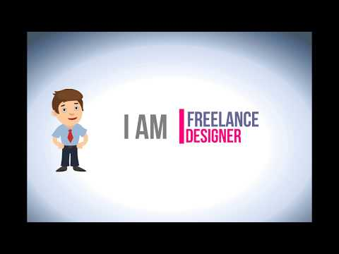 Best Accounting software for freelance designers