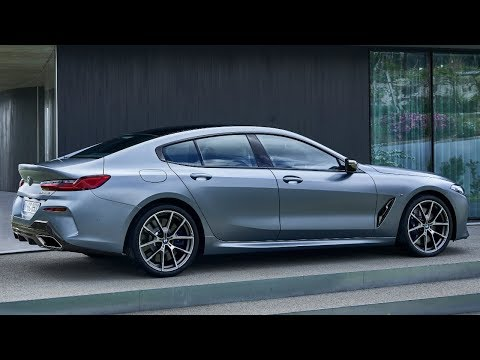 2020-bmw-8-series-coupe-m850i-xdrive-introduce
