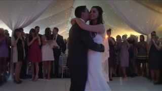 GOSH! Weddings | Wedding Videos in the North West