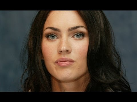 drug store only megan fox easy every day makeup
