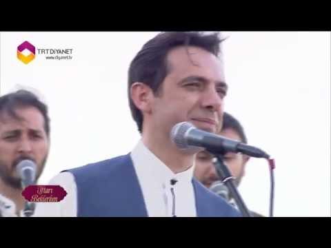 Güzel Aşık - Fatih Koca - TRT DİYANET