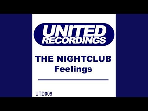 Feelings (DJ Glenn B & DJ Deon Remix)