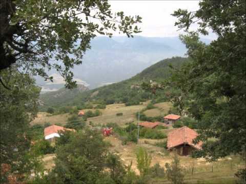 SİNOP BOYABAT ARDIÇ KÖYÜ -57- YENİ