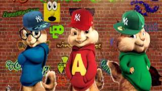 LMFAO - Party Rock Anthem (Chipmunk Version) thumbnail