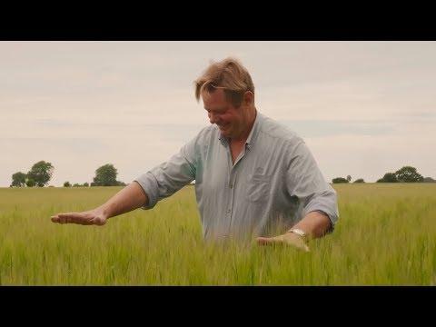 Omya Agriculture