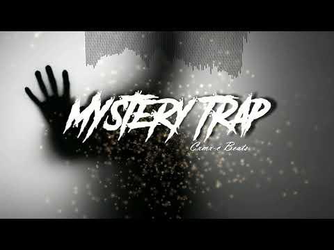 *MYSTERY*- Duki Type Beat Hard Trap Instrumental (Prod. Cxmx-c Beatz)