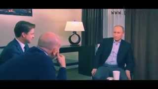 видео Государственное регулирование экономики: понятие и пределы