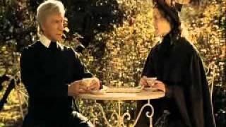 Ruedan película sobre el cardenal John Henry Newman
