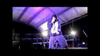 Repeat youtube video Guzon (Live) @ Rainforest AmpiTheater Maybunga Pasig City