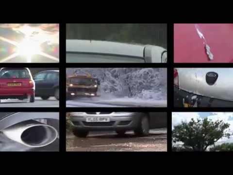 Автомастер Пенза Рено   заправка автомобильных кондиционеров