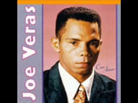Joe Veras - Ya No