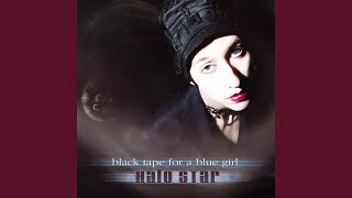 Watch Black Tape For A Blue Girl The Gravediggers video