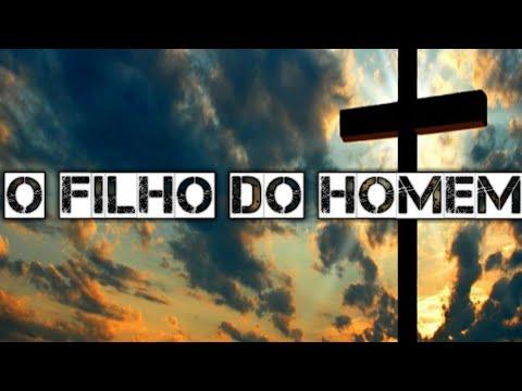 Download ART'TRIO - O FILHO DO HOMEM (LETRA)
