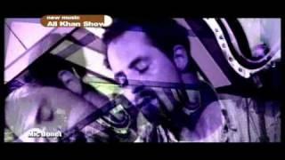 Musik Mic Donet Song 2 Ali Khan TV.flv