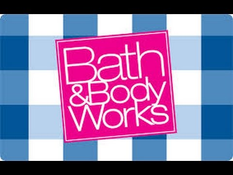 bath-and-body-works-review:-wallflower