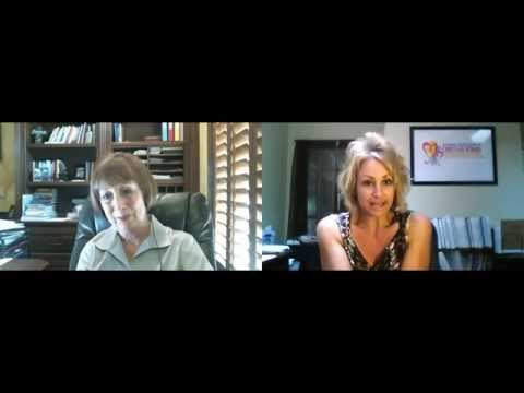 Success Interview with Diana Journy