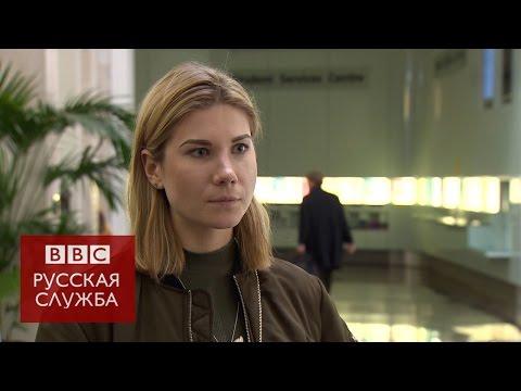Русские Порно Звезды Смотреть Онлайн Бесплатно