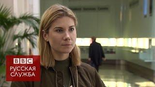 хотят ли русские студенты в лондоне вернуться в россию