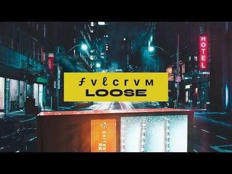 FVLCRVM - Loose mp3 ke stažení