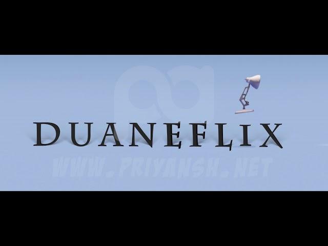 Pixar Sample 7