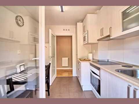 Apartamento Seminuevo En Alonsotegi 05106 13