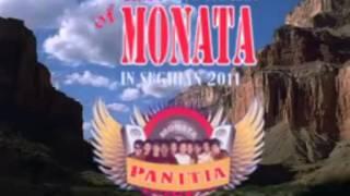 Download Mp3 Monata Niken Aprilia - Kerangka Langit