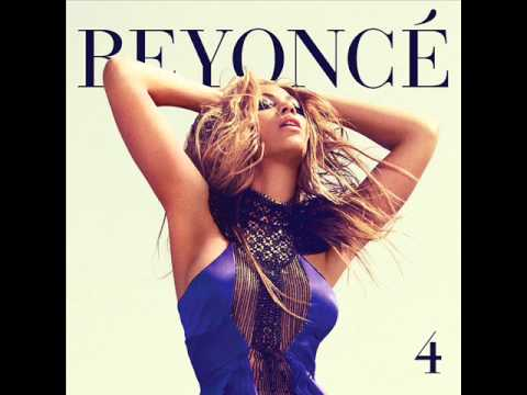 Beyonce: 4 (Deluxe Edition) [Audio]