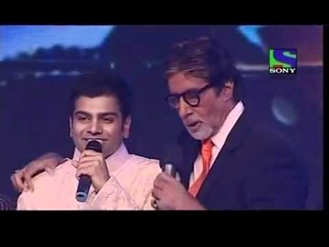 Sreeram Chandra Won Indian Idol 5 Announced 15 Aug 2010 HD Quality TollyNights.com.flv