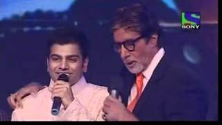 Sreeram Chandra Won Indian Idol 5 Announced 15 Aug 2010 HD Quality TollyNights.com.flv