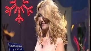Sasa Matic - Nadji novu ljubav - Balkanskom ulicom - (TV RTS 20.12.2015.)