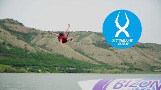 Xtreme Blob Jumping Ismayilli | 2016(Xtreme Pro Blob Camping in Ismayilli Неописуемая красота природы и десятки безбашенных молодых людей... Всё, что надо для..., 2016-07-15T07:44:54.000Z)