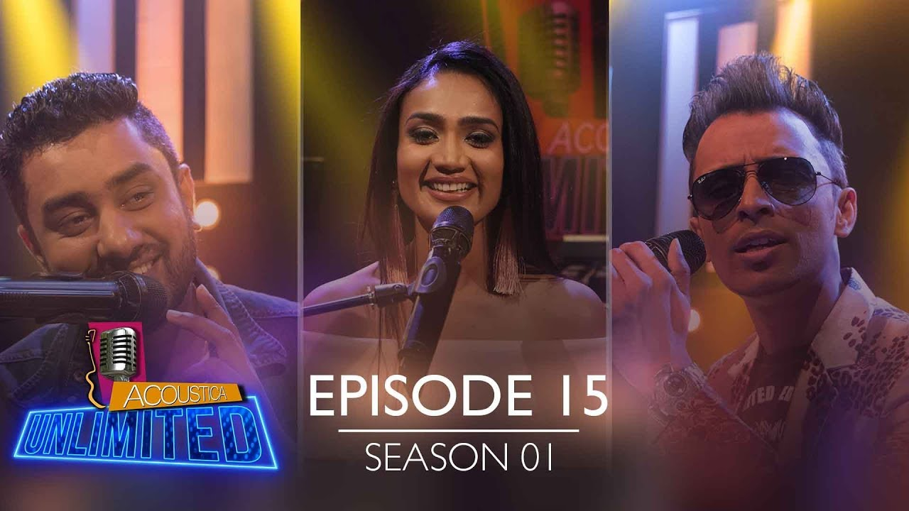 acoustica-unlimited-episode-15-01-09-2019