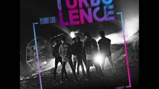 GOT7 (???) - Hard Carry (????) (Full Audio) [FLIGHT LOG : TURBULENCE Album] MP3