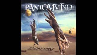 Pantommind - To the days of old