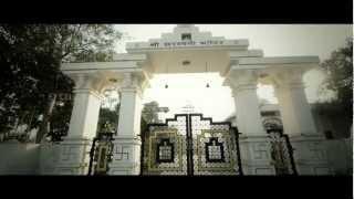 Saraswati Mandir, IIT Roorkee