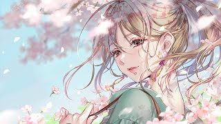 Cover images Nightcore - Reol - GRIMOIRE
