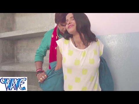 Chhot Ba Jagahiya Jija - छोट बा सामान जीजा जी - Recharge Othlali Ke - Bhojpuri Hit Songs HD