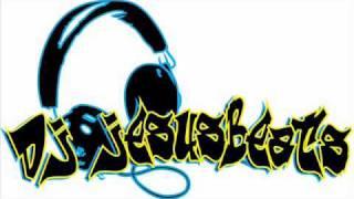 DJ JesusBeats - Groovin