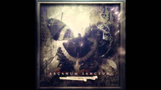 Arcanum Sanctum - My Butterfly [HD]