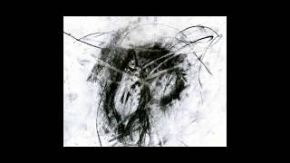 Shostakovich - Orango