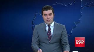 FARAKHABAR: MPs Approve 11 Ministers but Reject Female Candidate