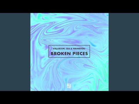 Broken Pieces (Extended Mix)