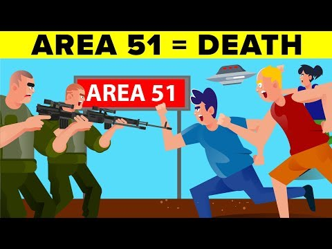 why-storming-area-51-is-a-bad-idea
