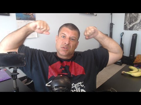 WESTSIDE VS. THE WORLD MOVIE REVIEW / CPA STRENGTH MORNING SHOW #7 / LIFETIME GRINDER